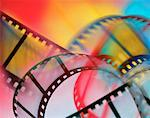 Film    Stock Photo - Premium Rights-Managed, Artist: Ken Davies, Code: 700-00019261