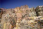 Paper Recycling Plant Jakarta, Indonesia    Stock Photo - Premium Rights-Managed, Artist: R. Ian Lloyd, Code: 700-00029395