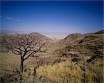 Van Zyl's Pass, Towards Marienfluss Valley, Kaokoland, Namibia    Stock Photo - Premium Royalty-Free, Artist: Horst Klemm, Code: 600-00074372