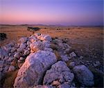 Quartz Mountains at Sunset, Marienfluss Valley, Kaokoland, Namibia    Stock Photo - Premium Royalty-Free, Artist: Horst Klemm, Code: 600-00074390
