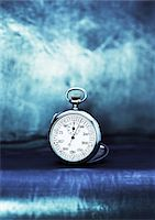 stop watch - Antique Stopwatch    Stock Photo - Premium Royalty-Freenull, Code: 600-00076284
