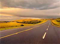 Highway    Stock Photo - Premium Rights-Managednull, Code: 700-00165183