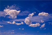 Clouds    Stock Photo - Premium Rights-Managednull, Code: 700-00166801