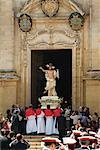 Easter Celebration Gozo, Malta    Stock Photo - Premium Rights-Managed, Artist: Peter Christopher, Code: 700-00168394