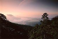 Rio de Janeiro, Brazil    Stock Photo - Premium Royalty-Freenull, Code: 600-00174430