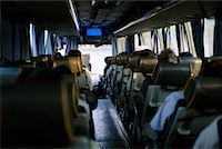 People on Commuter Coach India    Stock Photo - Premium Rights-Managednull, Code: 700-00178628
