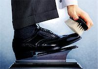 David Muir Feet david muir feet picture - Shoe