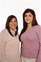 fat italian woman - Portrait of Women    Stock Photo - Premium Rights-Managednull, Code: 700-00193405