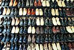 Shoes    Stock Photo - Premium Rights-Managed, Artist: David Stuart, Code: 700-00193970