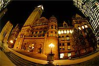 Old City Hall Toronto, Ontario Canada    Stock Photo - Premium Rights-Managednull, Code: 700-00198223
