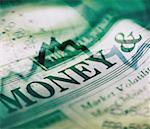 Money Stock Photo - Premium Royalty-Free, Artist: Aurora Photos, Code: 614-00387018