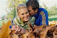 Couple    Stock Photo - Premium Rights-Managednull, Code: 700-00439131
