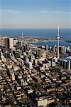 Toronto, Ontario, Canada    Stock Photo - Premium Rights-Managed, Artist: Peter Christopher, Code: 700-00439775