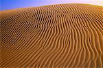 Sand Dunes, Death Valley, California, USA    Stock Photo - Premium Rights-Managed, Artist: Roy Ooms, Code: 700-00515483