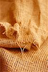 Burlap    Stock Photo - Premium Rights-Managed, Artist: Michael Goldman, Code: 700-00520331