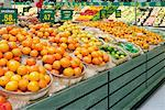 Grocery Store    Stock Photo - Premium Rights-Managed, Artist: Roy Ooms, Code: 700-00520362