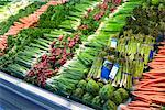 Grocery Store    Stock Photo - Premium Rights-Managed, Artist: Roy Ooms, Code: 700-00520364