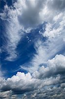 peter griffith - Sky and Clouds    Stock Photo - Premium Rights-Managednull, Code: 700-00549697