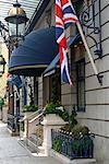The Ritz Hotel, London, England    Stock Photo - Premium Rights-Managed, Artist: Peter Christopher, Code: 700-00553933