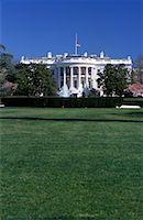 flag at half mast - White House, Washington D.C., USA    Stock Photo - Premium Rights-Managednull, Code: 700-00555005