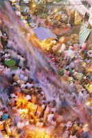 pictures philippine festivals philippines - People at Festival, Visayas, Cebu City, Philippines    Stock Photo - Premium Rights-Managednull, Code: 700-00555266
