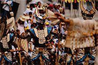 pictures philippine festivals philippines - Street Festival, Iloilo, Philippines    Stock Photo - Premium Rights-Managednull, Code: 700-00555291