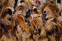 pictures philippine festivals philippines - Dancers in Street Festival, Iloilo, Philippines    Stock Photo - Premium Rights-Managednull, Code: 700-00555294