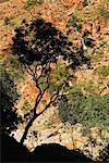 Ormiston Gorge in the West MacDonnell Ranges, Northern Territory, Australia    Stock Photo - Premium Rights-Managed, Artist: R. Ian Lloyd, Code: 700-00635494