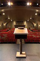 Interior of Hart House, University of Toronto, Toronto, Ontario, Canada    Stock Photo - Premium Rights-Managednull, Code: 700-00661404