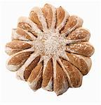 Sun bread Stock Photo - Premium Royalty-Free, Artist: Photocuisine, Code: 610-00681913