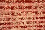 Brick Wall Stock Photo - Premium Royalty-Free, Artist: Robert Harding Images    , Code: 621-00738067