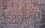 Brick Wall Stock Photo - Premium Royalty-Free, Artist: Robert Harding Images    , Code: 621-00738160