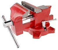 Vise Stock Photo - Premium Royalty-Freenull, Code: 621-00738944
