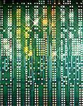 Circuit Board Stock Photo - Premium Royalty-Free, Artist: Science Faction, Code: 621-00739943
