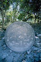 Tikal, Guatemala Stock Photo - Premium Royalty-Freenull, Code: 621-00740774