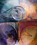 A Closer Look Stock Photo - Premium Royalty-Free, Artist: I Dream Stock, Code: 621-00741160