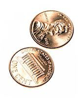 Heads or Tails Stock Photo - Premium Royalty-Freenull, Code: 621-00745348