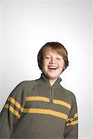 pre-teen boy models - Boy Stock Photo - Premium Royalty-Freenull, Code: 604-00755337