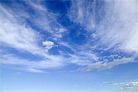 Clouds Stock Photo - Premium Royalty-Freenull, Code: 604-00758487