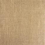Burlap Stock Photo - Premium Royalty-Free, Artist: Jochen Schlenker, Code: 621-00791232