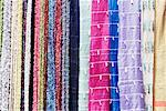 Close-up of various clothes Stock Photo - Premium Royalty-Free, Artist: foodanddrinkphotos, Code: 630-01078269