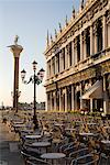 St. Mark's Square, Venice, Italy    Stock Photo - Premium Rights-Managed, Artist: R. Ian Lloyd, Code: 700-01185474