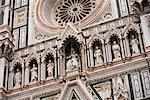 The Duomo, Florence, Tuscany, Italy    Stock Photo - Premium Rights-Managed, Artist: R. Ian Lloyd, Code: 700-01185538