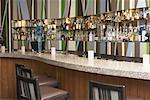 Bar    Stock Photo - Premium Rights-Managed, Artist: Jerzyworks, Code: 700-01223521