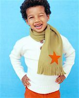 pre-teen boy models - Portrait of Boy    Stock Photo - Premium Rights-Managednull, Code: 700-01295912