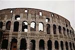 Coliseum in Rome, Italy Stock Photo - Premium Royalty-Free, Artist: Graham French, Code: 618-01420933