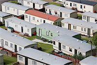 Pease Bay, Scottish Borders, Scotland, United Kingdom    Stock Photo - Premium Rights-Managednull, Code: 700-01538925