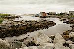 St Margaret's Bay, Nova Scotia, Canada