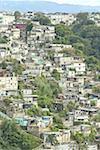 Guatemala, Guatemala city, slums Stock Photo - Premium Royalty-Freenull, Code: 610-01575759