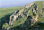 Armenia, region of Goris, cave-dwellings Stock Photo - Premium Royalty-Free, Artist: Jon Arnold Images, Code: 610-01576316